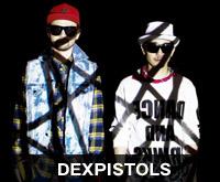 DEXPISTOLS